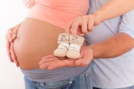 Bezpłodność u pań i mężczyzn, problemy z zajściem w ciążę